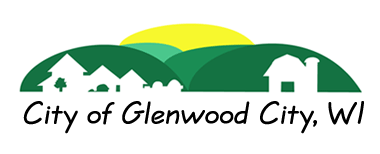 City of GC logo